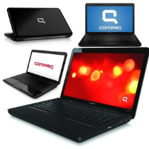 Sell My Compaq Intel Core i5 Windows 10