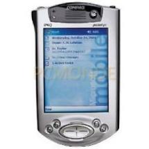 Sell My Compaq iPaq 3850