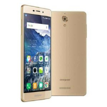 Sell My Coolpad E502 Sky 3