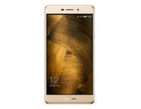 Sell My Coolpad Modena 2 E502