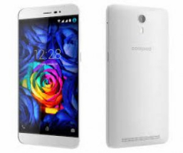 Sell My Coolpad Porto S