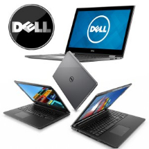 Sell My Dell Intel Core i5 Windows 8