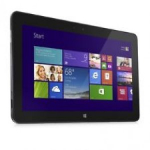 Sell My Dell Venue 11 Pro 5130 Tablet 50GB