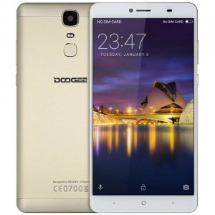 Sell My DOOGEE Y6 Max 3D 4G Phablet