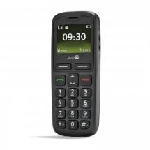 Sell My Doro PhoneEasy 505