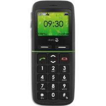 Sell My Doro PhoneEasy 345
