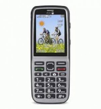 Sell My Doro PhoneEasy 530X