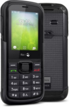 Sell My Doro PhoneEasy 540X