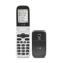 Sell My Doro PhoneEasy 623