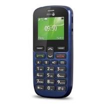 Sell My Doro PhoneEasy 507S