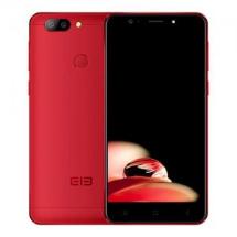 Sell My Elephone P8 64GB