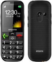 Sell My Emporia Eco C160