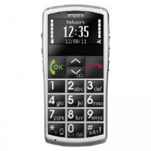 Sell My Emporia V20ME