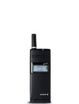 Sell My Ericsson GF337