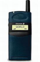 Sell My Ericsson GF788