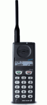 Sell My Ericsson GH218