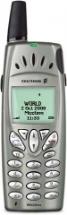 Sell My Ericsson R520