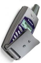 Sell My Ericsson T29