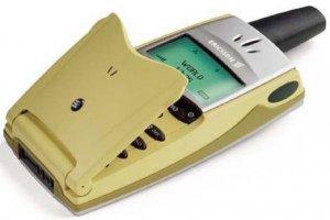 Sell My Ericsson T36