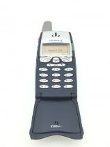 Sell My Ericsson T39m