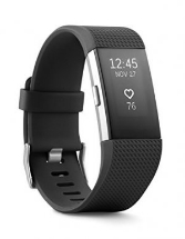 Sell My Fitbit Charge 2