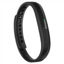 Sell My Fitbit Flex 2 Fitness Wristband