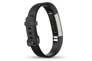 Sell My Fitbit Tracker