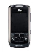 Sell My Fly SL500i