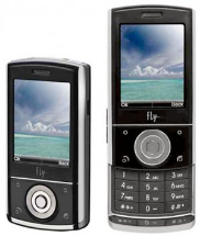 Sell My Fly SLT100