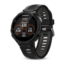 Sell My Garmin Forerunner 735XT