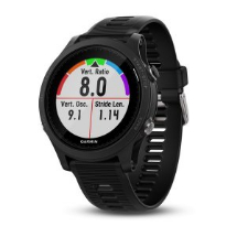 Sell My Garmin Forerunner 935
