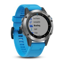 Sell My Garmin Quatix 5 Series for cash
