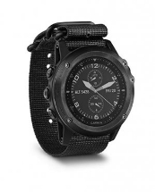 Sell My Garmin Tactix Bravo