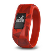 Sell My Garmin Vivofit JR