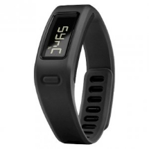 Sell My Garmin Vivofit