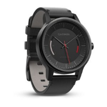 Sell My Garmin Vivomove