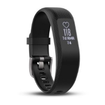 Sell My Garmin Vivosmart 3