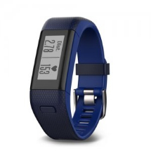 Sell My Garmin Vivosmart HR Plus