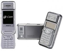 Sell My Gigabyte G-Cam
