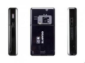 Sell My Gigabyte G-Smart i120