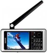 Sell My Gigabyte G-Smart i128