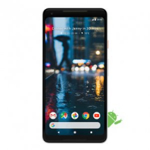 Sell My Google Pixel 2 XL 128GB for cash