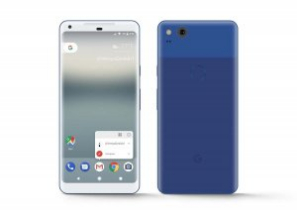 Sell My Google Pixel 2 XL 64GB