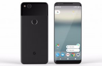Sell My Google Pixel 2 64GB for cash