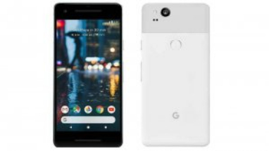 Sell My Google Pixel 3 XL 128GB
