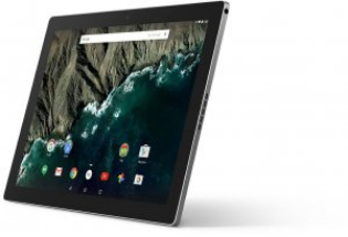 Sell My Google Pixel C 32GB