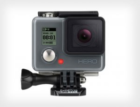 Sell My GoPro Hero 2014