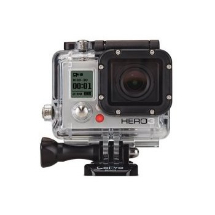 Sell My GoPro Hero 3 White Edition