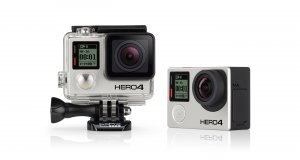 Sell My GoPro Hero 4 Black Edition