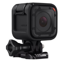 Sell My GoPro Hero 4 Session